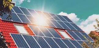 Солнечная батарея в домашних условиях. Как сделать солнечную батарею?