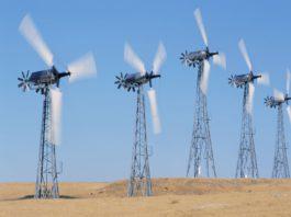 Тарифи на електроенергію для населення