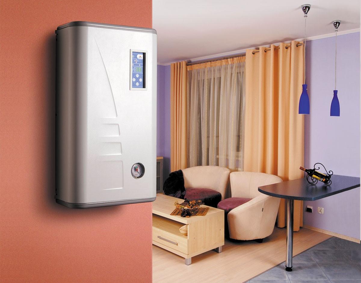 Отопление частного дома электричеством кпд курсовая электроснабжение частного дома