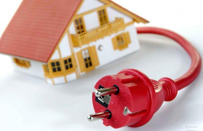 Электрическое отопление квартиры