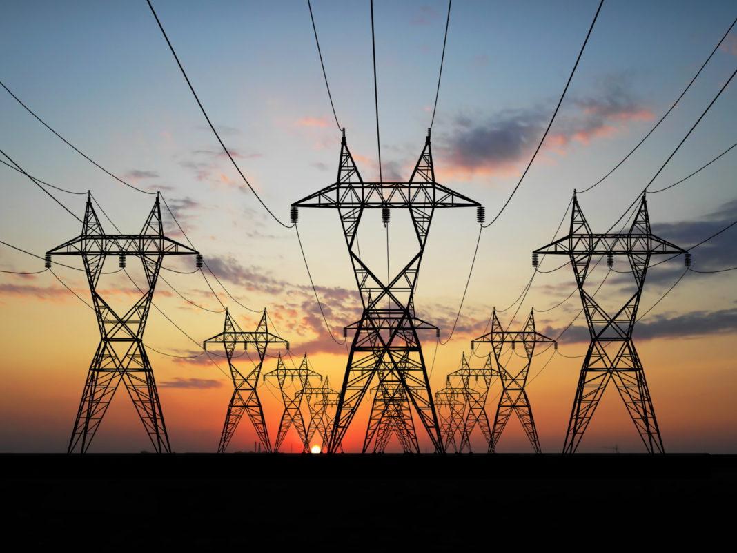 Тарифы на электроэнергию для предприятий