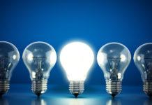 Тарифи на електроенергію для юридичних осіб