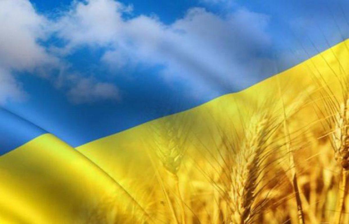 Где можно купить обогреватель в Одессе?