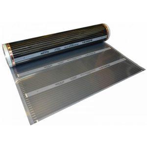 Инфракрасная плёнка Heat Plus Standart SPN-305