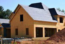 Проект строительства дома - что он должен содержать?