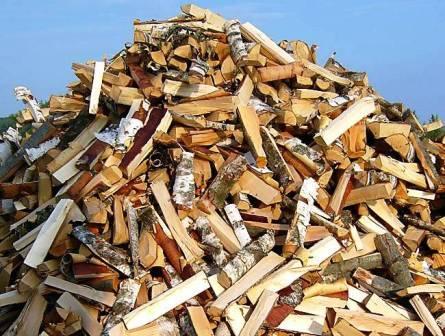 Котлы Холмова на дровах. Картинка